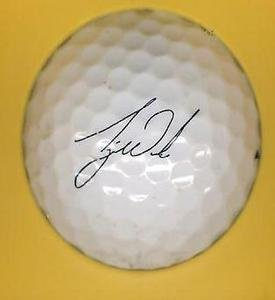 3-tiger-woods-wheaties-titleist-promo-dt-2-piece-golf-balls-by-titleist