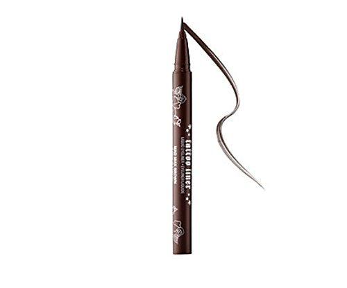 Kat Von D Tattoo Liner Mad Max Brown - Rich Chocolate Brown by Kat Von D
