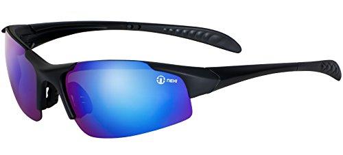 nexi-s21-cp-hawkeye-sonnenbrille-ideal-als-sportbrille-oder-fahrradbrille-fur-herren-und-damen-versp