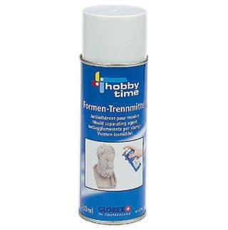 formen-trennmittel-spray-200-ml-cgl6213300