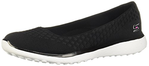 Skechers Sport Women's Womens Microburst One Up