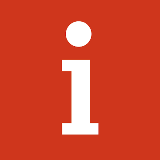 The i Digital Edition