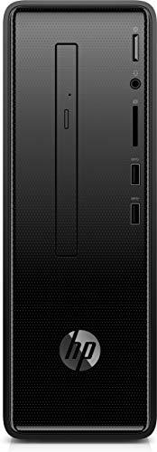 HP Slimline 290-p0507ng 3