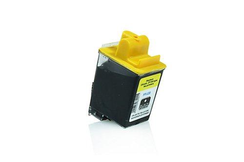 Preisvergleich Produktbild Inkadoo® Tinte passend für Olivetti OFX 575 ersetzt Olivetti 84431 , FPJ20 , FPJ-20 27B0384 , B0384 , XB0384 - Premium Drucker-Patrone Kompatibel - Schwarz - 22 ml
