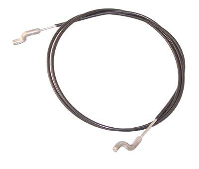 Murray 762259MA Control Kabel für Schneefräsen