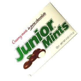 junior-mints-4-oz-113g
