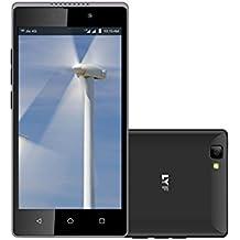 Lyf Wind 7i (Black)