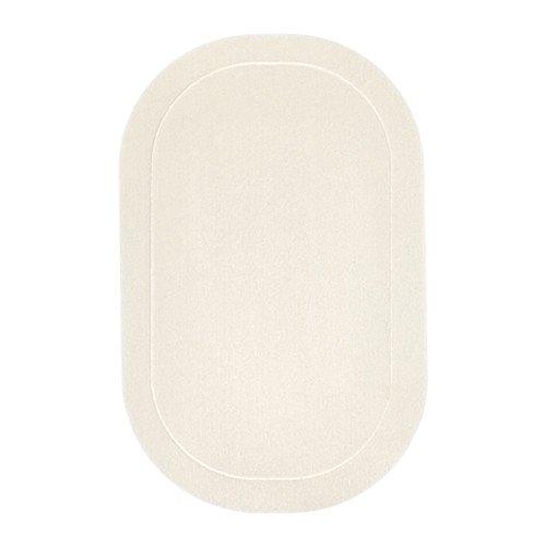 Ikea baño karken Adecuado para suelo radiante