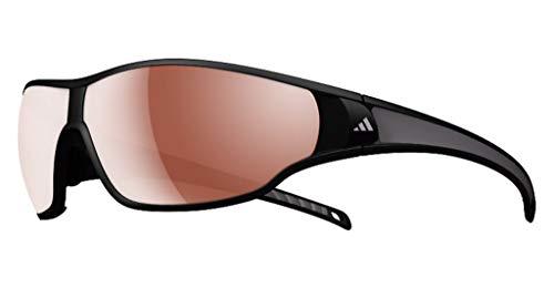 adidas Eyewear-Tycane S Sonnenbrille, - Damen Sonnenbrille Adidas