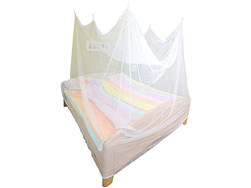 infactory-travel-mosquito-net-for-double-beds-2-x-2-x-2-m-280-mesh