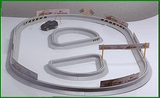 grand-prix-barrier-wall-kit-zip-zaps-micro-rc-by-radio-shack