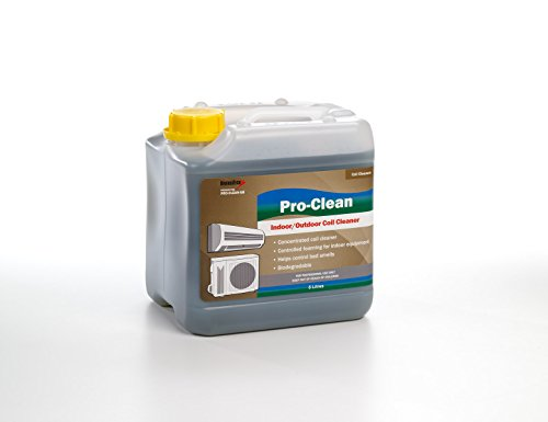 diversitech-pro-clean-5-litres-evaporator-and-condensor-coil-cleaner
