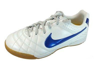 NIKE Tiempo Natural IV IC Gr. 36 (Nike-herren-tiempo Natural)