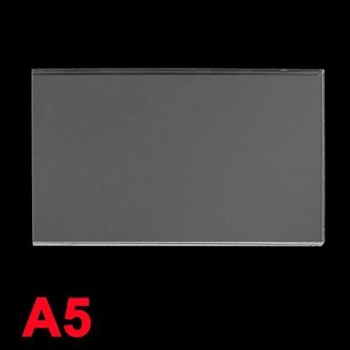 sourcingmapr-4mm-propre-plastique-acrylique-cosure-plexiverre-feuille-a5-taille-148mm-x-210mm