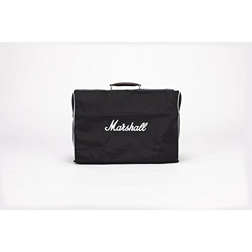 Marshall Amp Cover AS-50