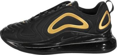 Sneaker Nike Nike Air MAX 720 (GS) Big Kids Aq3196-014