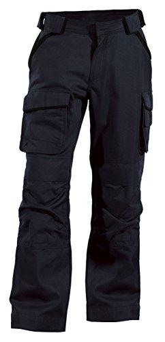 Dassy Arbeitshose BOND Navy Gr.46 -