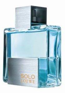 solo-loewe-intense-parfum-pour-hommes-par-loewe-126-ml-edc-spray