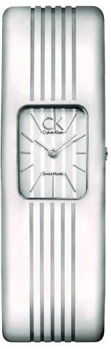 calvin-klein-fractal-k8123120-reloj-de-mujer-de-cuarzo-correa-de-acero-inoxidable-color-plata