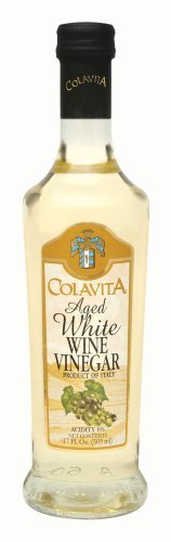colavita-aged-white-wine-vinegar-169-floz-by-colavita