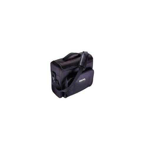 BenQ 5J.J3T09.001 Tragetasche für W1070/W1080ST Series Projektor