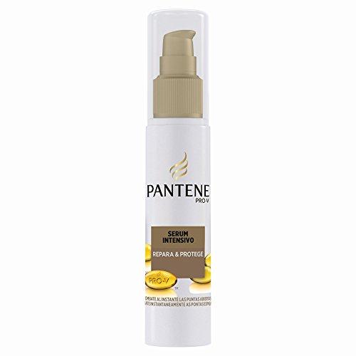 pantene-repara-protege-serum-para-pelo-seco-y-daado-75-ml