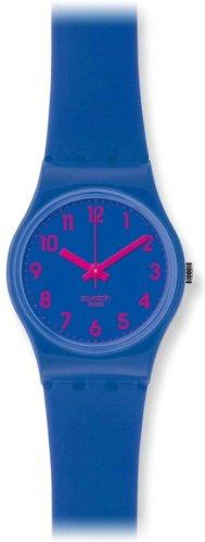 Orologio Da Donna - Swatch LS115