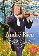 Andre Rieu - Roses From The South [Import]
