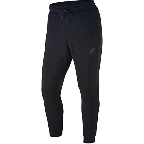 Nike Hybrid Flc Cuff Pnt Air-Hose multicolore