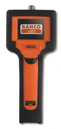 BAHCO BE200 - ENDOSCOPIO 8MM X 1M SEMIRIGID