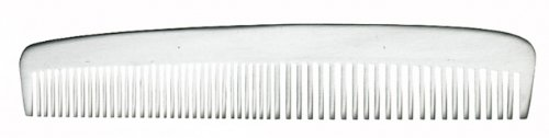 profi-metallic-line-hairdressing-pocket-comb-402-metal-125-mm-by-comair