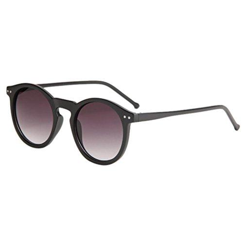 Morwind donna moda occhiali da sole in metallo telaio occhiali da sole marca classic tone occhiali da sole donne dell'annata delle signore occhiali da sole del retro occhiali da sole