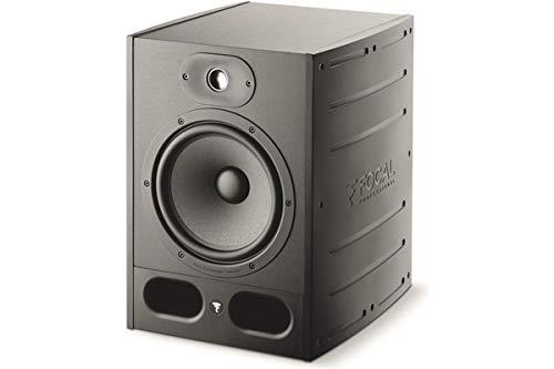 Focal alpha80-Alpha 80Monitor Studio und