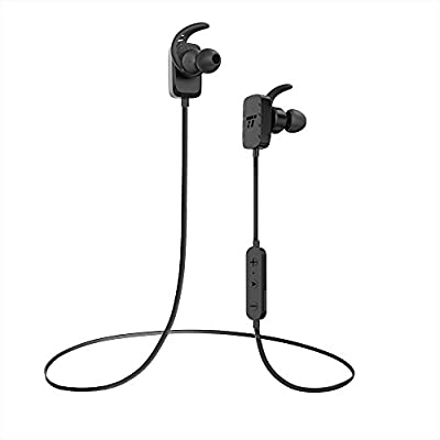 TaoTronics TT-BH08 Bluetooth Headphones