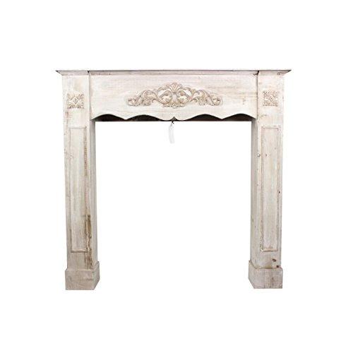 encadrement-manteau-cheminee-ceruse-blanc-105x175x102