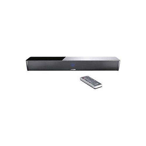 Canton DM 5 2.1 Virtual Surround System (120 Watt) schwarz (Stück)