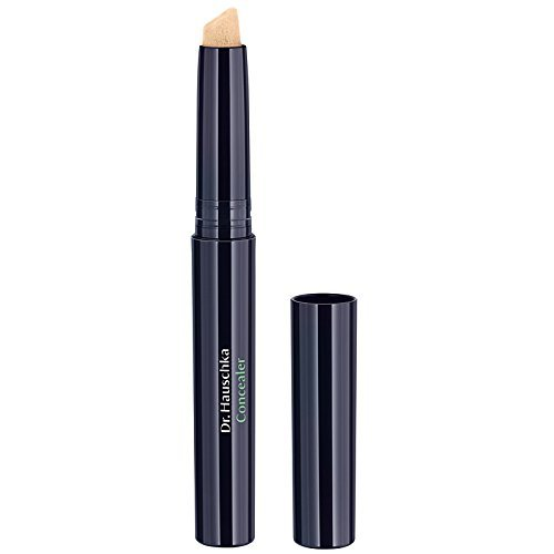 Dr. Hauschka New Collection 2017 Concealer 01 - Macadamia 2.5ml