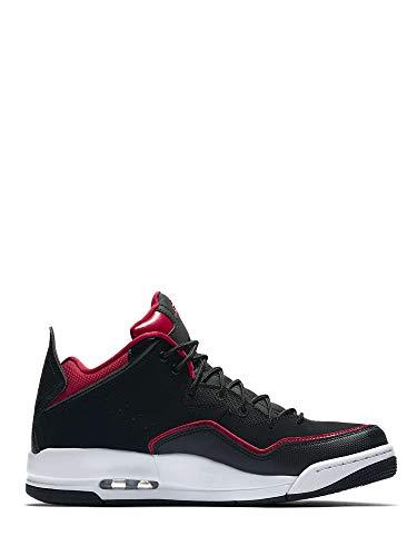 d32112e61b42 Nike air jordan der beste Preis Amazon in SaveMoney.es