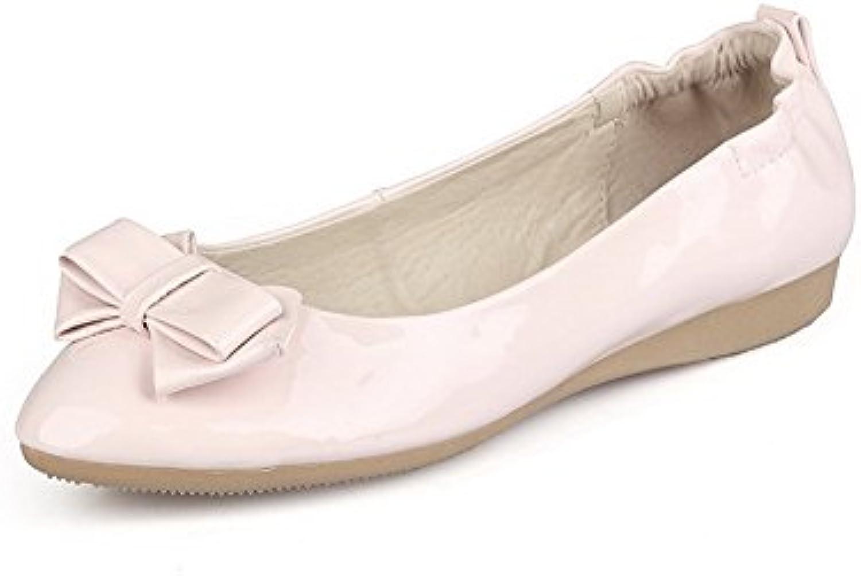 odomolor femmes talons bas solides chaussures chaussures b06xr5x69k parent parent parent a fermé 58ecc6