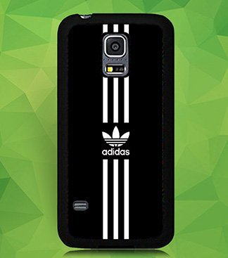 customized-samsung-galaxy-s5-mini-custodia-brand-logo-adidas-brand-logo-phone-csae-for-samsung-galax