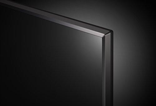 LG 55UJ6309 139 cm (55 Zoll) 4k Fernseher - 13