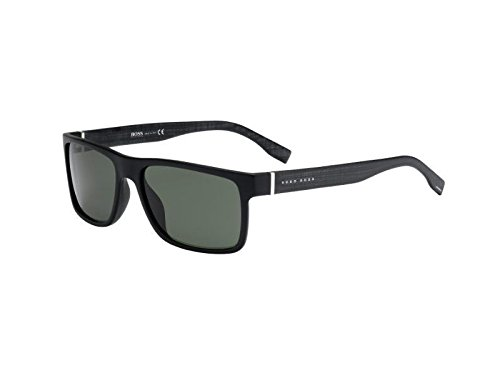 boss-blk-pttrnblk-with-grey-green-lens