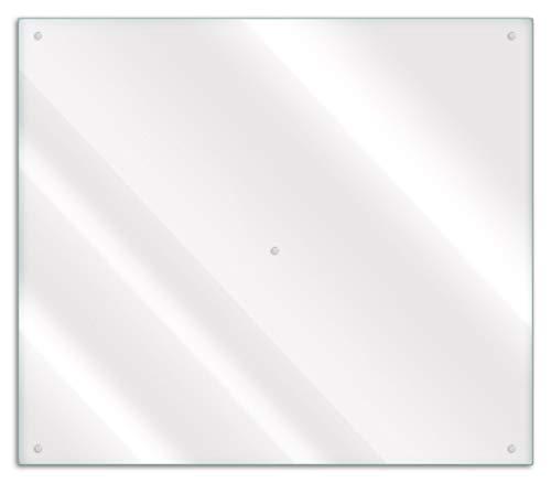 Bilderwelten Set, Glas