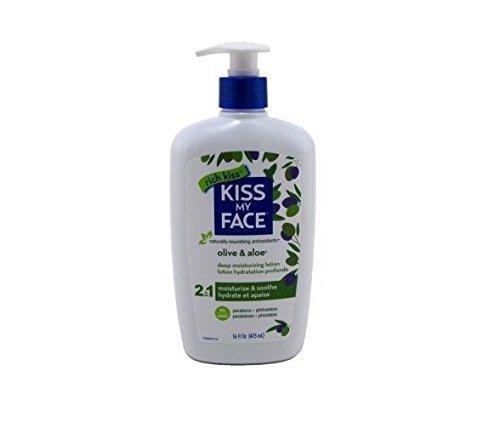 kiss-my-face-olive-aloe-moisturizer-16-ounce-bottles-by-kiss-my-face