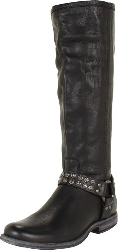 frye-phillip-studded-harness-women-us-55-black-knee-high-boot