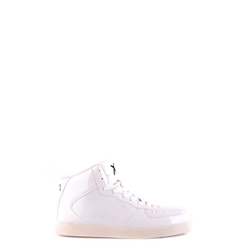 WIZE E OPE Chaussures wike E Ope Blanc