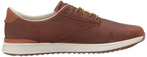 Reef Trainers Mission Trainers - Brown Brown