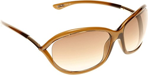 Tom Ford - Damensonnenbrille - FT0008 692 - Jennifer