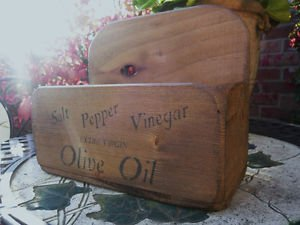 the-old-country-farmhouse-olive-oil-stand-rack-holder-old-rustic-charm-kitchen-storage