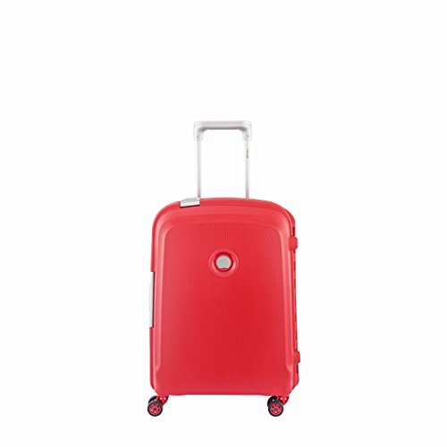 delsey-hand-luggage-red-red-00384280304